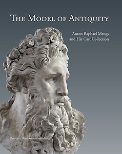 Logo:The Model of Antiquity