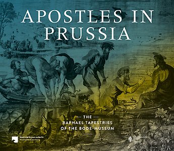 Logo:Apostles in Prussia
