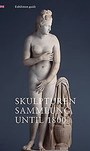 Logo:Skulpturensammlung until 1800