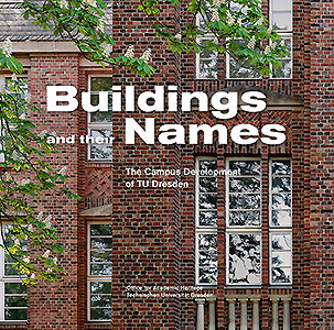 Logo:Buildings and their Names